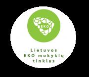 eko_tinklas_logotipas